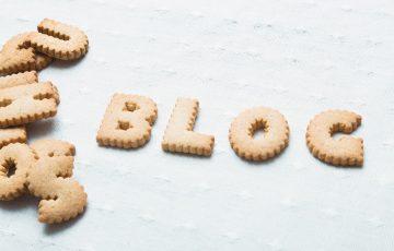 クッキーでブログ 画像 画像